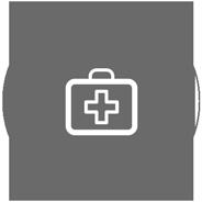 http://sportpro-a3s.com/wp-content/uploads/sites/2/2016/07/delai-document-1.png