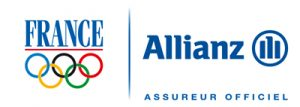 Allianz - assureur officiel