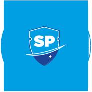 https://sportpro-a3s.com/wp-content/uploads/sites/2/2016/07/picto-sportif-1.png
