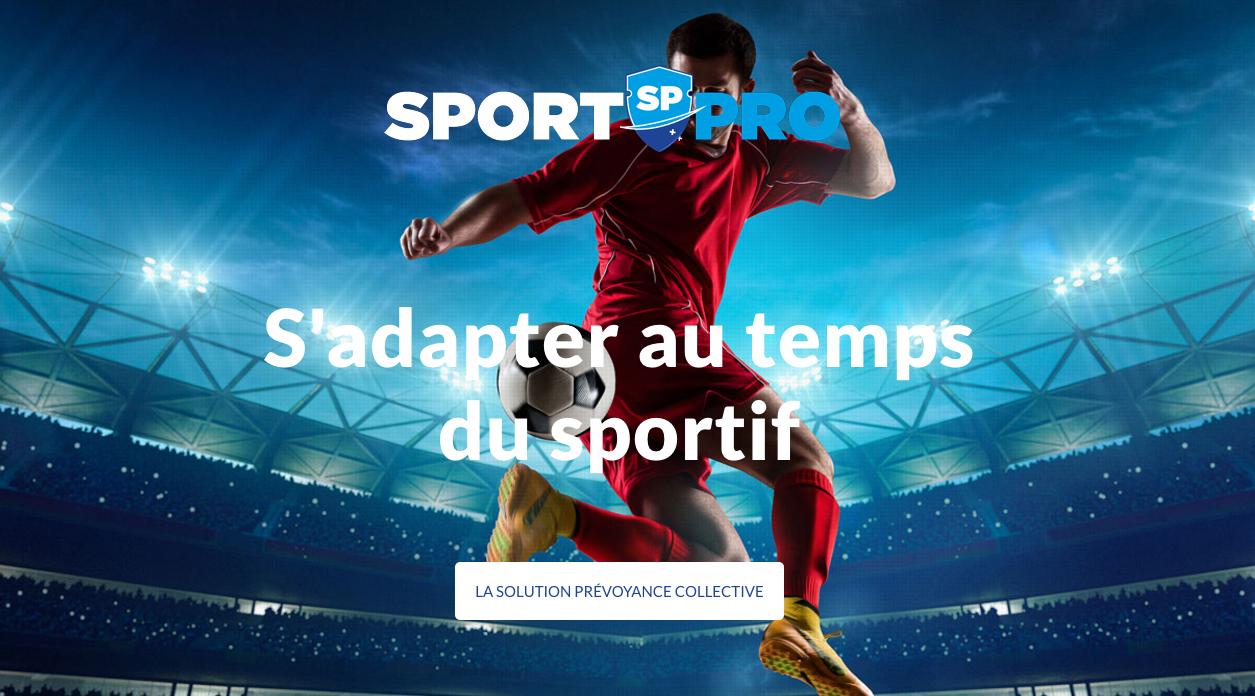 site sportpro