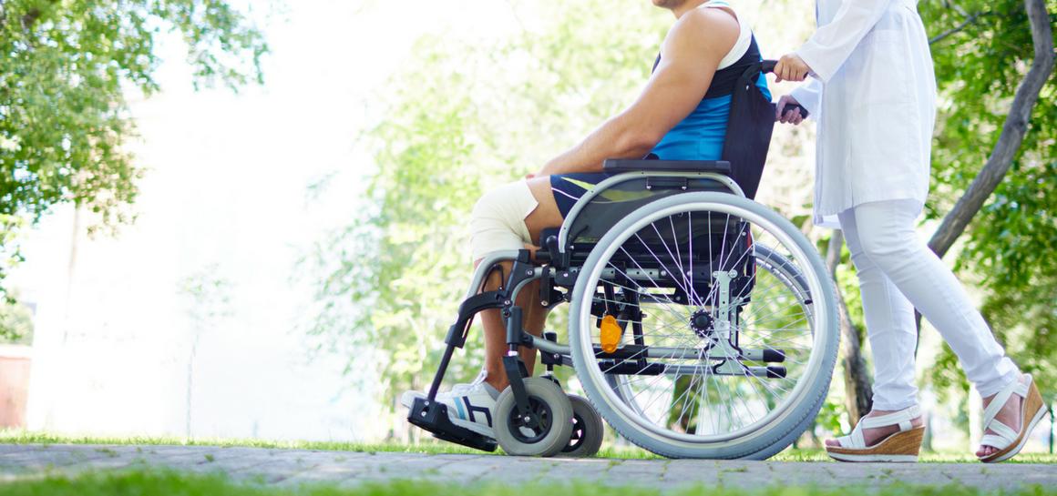 Invalidité des sportifs professionnels